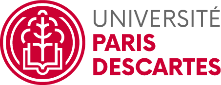 Université Paris 4
