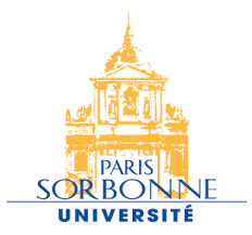 université paris sorbone