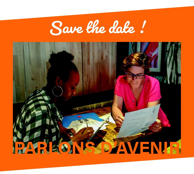 soirée mardi 17 septembre - Café de l'Avenir